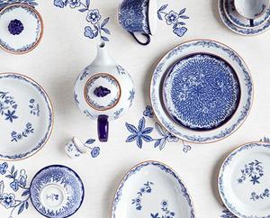 Colección Limitada Scents of Lavender