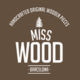 Mediumthumb misswood2