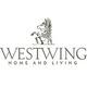 Mediumthumb westwing logo reg 2x