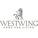 Smallthumb westwing logo reg 2x